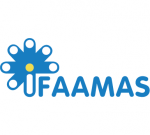 support-sp-ifaamas